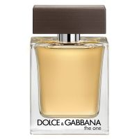 Dolce & Gabbana The One for Men 50 ml