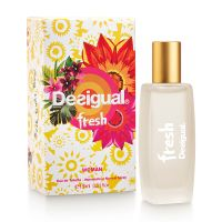 Desigual Fresh EdT 15 ml