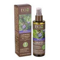 Eco Laboratorie Serum stimulate hair growth for dry and damaged hair 200 ml