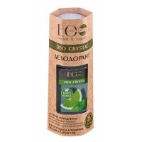 Eco Laboratorie Deo Crystal citrus 50 ml