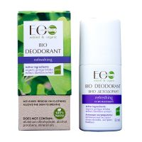 Eco Laboratorie Bio Deodorant Refreshing 50 ml