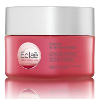 Eclae Intensive Repair Night Cream 50ml