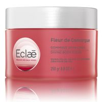 Eclae Divine Body Scrub 250ml