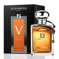 EISENBERG SECRET N°V Ambre D`Orient EdP 30 ml