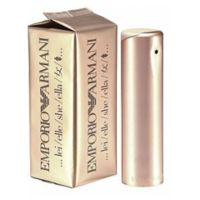 Emporio Armani She 50ml EdP