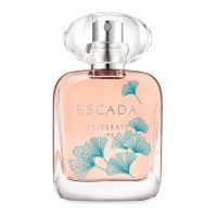 Escada Celebrate Life EdP 30 ml