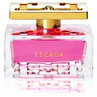 Escada Especially Escada EdP 30 ml