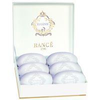 Rance Eugenie The Fine Soaps 100 g
