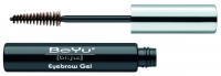 BEYU Eyebrow gel 1