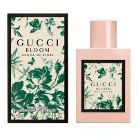 Gucci Bloom Aqua Fiori EdT 30 ml