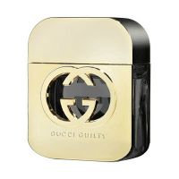 Gucci Guilty Intense EdP 30 ml