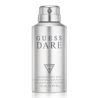 Guess Dare for Men  Deo Spray 150 ml