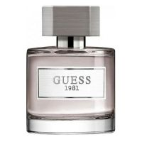 Guess 1981 Men EdT 30ml