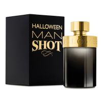 Halloween Shot Man EdT 50 ml