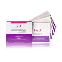 FaceD Anti-Age Hydrating Mask