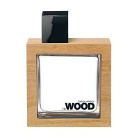 Dsquared, He Wood Moisturising, laftershave meestele, after shave, losjoon