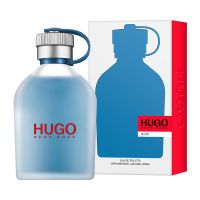 Hugo Boss Hugo NOW Limited Edtition EdT 75ml