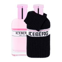 ICEBERG since 1974 for Her EdP 50 ml