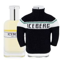 ICEBERG since 1974 for Him EdP 50 ml