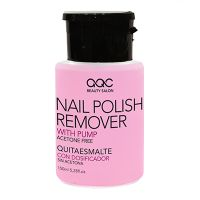 IDC Institute Nail Polish Remover with pump 150 ml
