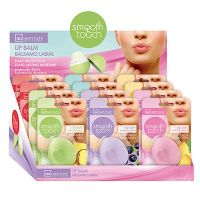 IDC institute smooth touch Lip Balm 7 gr