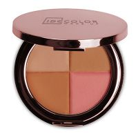 IDC Institute Color Bronzing Touch Compact Powder