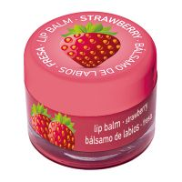 IDC Institute Color Fruity Lip Balm 20 gr
