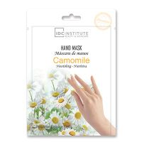 IDC Institute camomile foot hand mask 40 gr