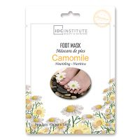 IDC Institute camomile foot mask 40 gr