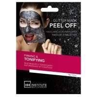 IDC Institute Glitter Peel off Mask 15 gr