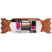 IDC Magic Studio Delicious Make up essentials