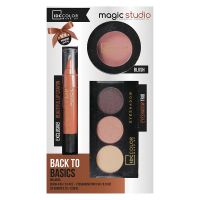 IDC Gift set MagicStudio Back to Basic