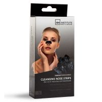 IDC Institute Cleansing Nose Strips 5 pcs