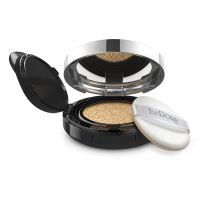 IsaDora Nude Cushion Foundation 10