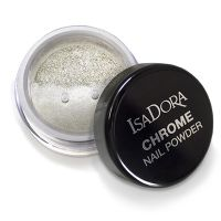 IsaDora Chrome Nail Powder