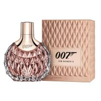 James Bond 007 For Woman II EdP 30ml