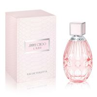 Jimmy Choo L`EAU EdT 40ml