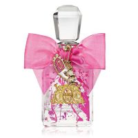 Juicy Couture Viva La Juicy Soire`e EdP 30ml