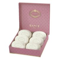 Rance Josephine The Fine Soaps 100 g