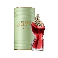 Jean Paul Gaultier Belle EdP 30ml
