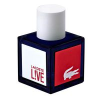 Lacsote L!ve Homme EdT 100ml