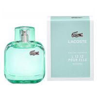 Eau De Lacoste Natural EdT 30ml