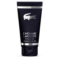 Lacoste L`Homme Shower Gel 150ml