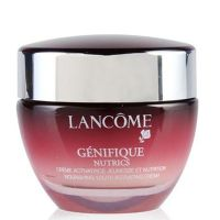 Lancome Genifique Nutrics Youth Activating Cream 50ml
