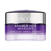 Lancome Renergie Yeux Multi-Lift 15ml