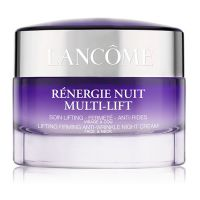 Lancome Renergie Nuit Multi-Lift 50ml