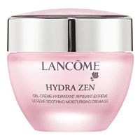 Lancome Hydra Zen Neurocalm Gel-Cream 50ml