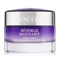 Lancome Renergie Multi-Lift SPF15  50ml