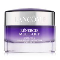 Lancome Renergie Multi-Lift Dry Skin SPF15 50ml