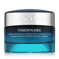 Lancome Visionnaire Rich Cream 50ml